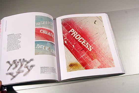 Graphic Design: The New Basics #designbooks
