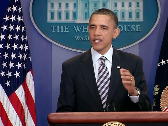 #Obama anunció medidas que favorecen a millones de #inmigrantes ilegales en USA