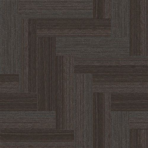 Interface Carpet Tile Walk The Plank Color Name Ironwood