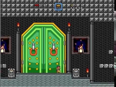 Super Mario 64 Roblox Rom Hack Super Mario Bros X Smbx Custom Boss Sonic Exe S Futuristic Castle Youtube Super Mario Bros Mario Bros Boss Games