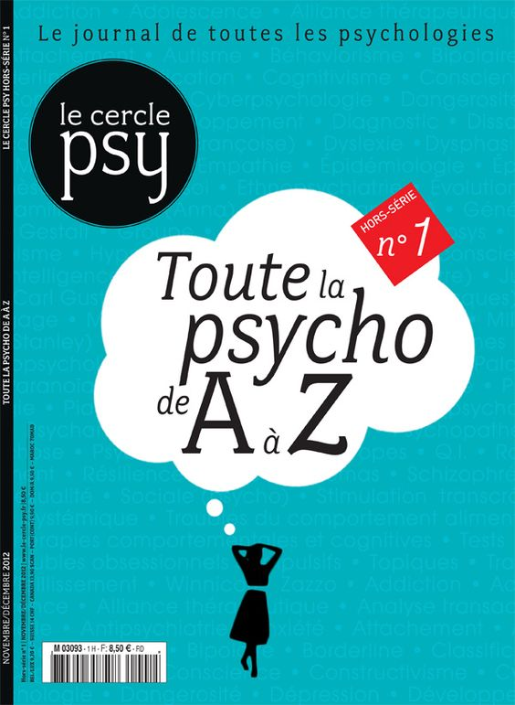 Neurosciences and magazines on pinterest for Effet miroir psychologie definition