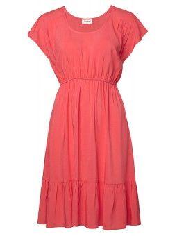 'Sandra' Dress $69.99