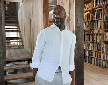 Art Talk with Theaster Gates: Art For Thought, Interior Design, Art Context, Art Talk, Amazing People, Alkebulan Peoples, Protest Artist