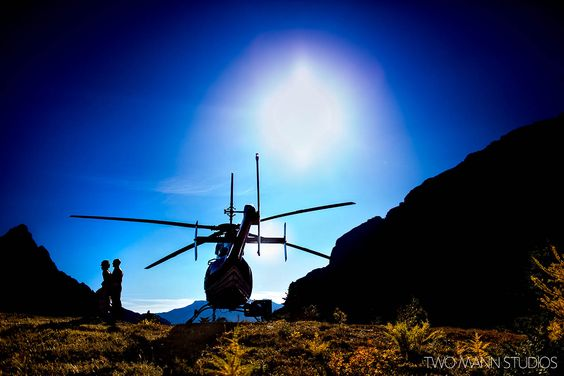 Heli-Wedding_Rocky_Mountain_Photography_01.jpg (1272×848)