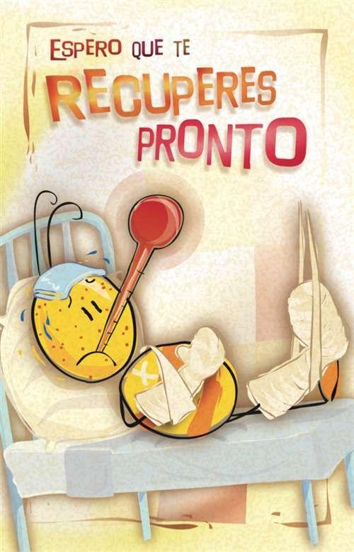 Postal Nº 25312 Pronto Archivos Imagenes Romanticasimagenes Romanticas