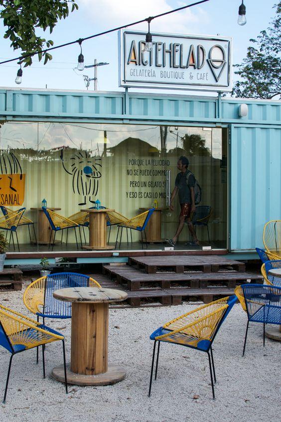 9a05b49ef889612d68ec8378c02c9eac - 9 Things You Must Do In Tulum, Mexico