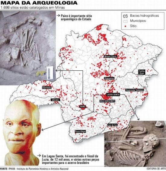 A história do mundo mora em Minas:  conheça nossa pré história.  http://1.bp.blogspot.com/-6R6aO-OdzJM/TaXweRamDKI/AAAAAAAAAJ8/vS4Miue_GEU/s1600/4202993625.jpg
