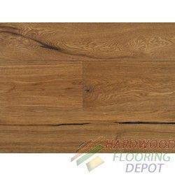 Portofino collection tuscan p9163otu montage european for Montage floors