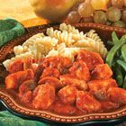 Prego(R) Easy Chicken Cacciatore Recipe