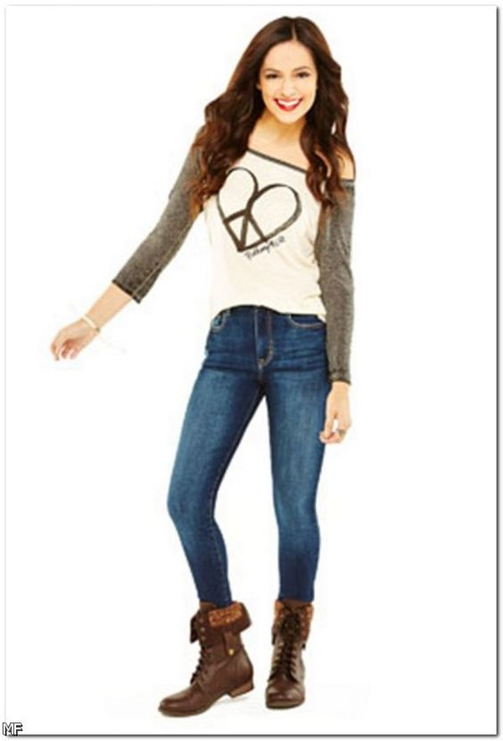 teens style - Google Search | teens outfits | Pinterest ...
