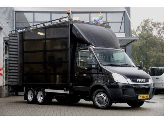 clickstar truck mercedes - Cerca con Google