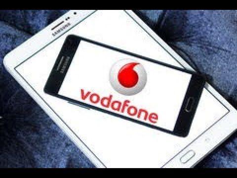طريقة معرفة رصيد فودافون بالكود وبالمجان ورقم الاستعلام عن الرصيد Vodafone كود معرفة استهلاك الإنترنت في الباقات الشهرية واليومية الأكواد المختصرة لشركة فود Education Vodafone Electronic Products