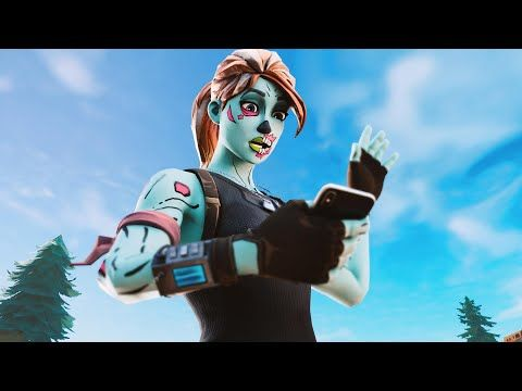 Free Thumbnail Fortnite Youtube In 2020 Fortnite Best Gaming Wallpapers Gaming Wallpapers