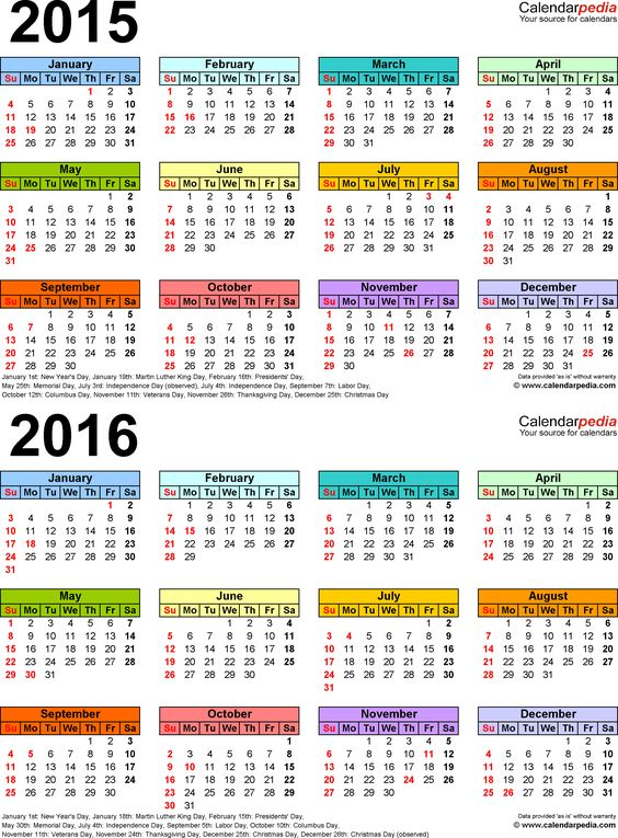 Top Result 60 Beautiful Availability Calendar Template Gallery 2017