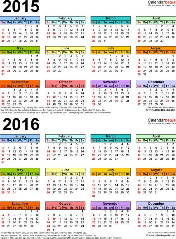 Top Result 60 Beautiful Availability Calendar Template Gallery 2017