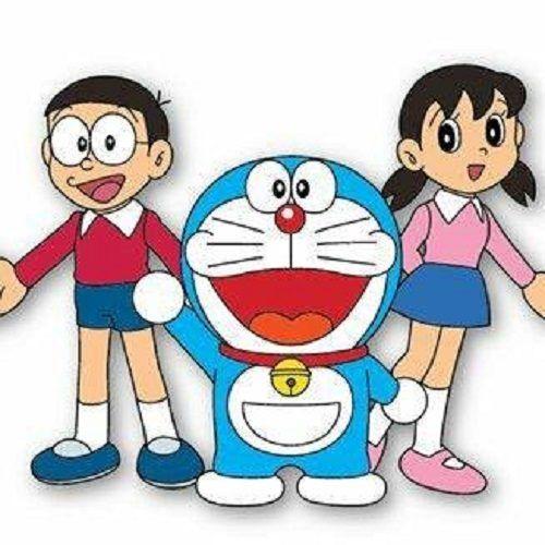 Wallpaper Doraemon Nobita Picture 41 Doraemon Images Download Hd Photos Gallery Pics Panky Doraemon Wallpapers Cartoon Wallpaper Hd Cartoon Wallpaper Iphone Doraemon nobita wallpaper images