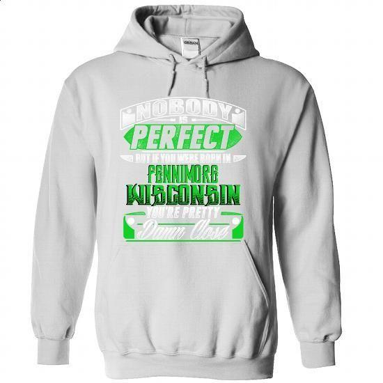 Born in FENNIMORE-WISCONSIN P02 - #shirt design #embellished sweatshirt. BUY NOW => https://www.sunfrog.com/States/Born-in-FENNIMORE-WISCONSIN-P02.html?68278