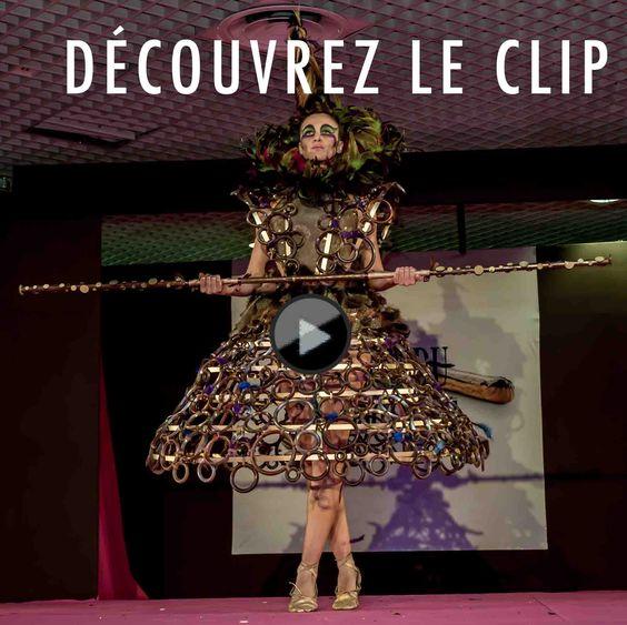 Salon du Chocolat de Marseille- 12 au 14 février 2016 au Parc Chanot.