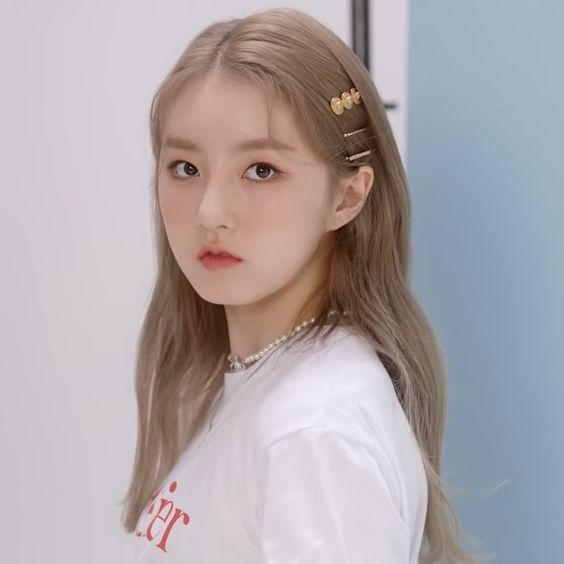 Juhyeon LIGHTSUM