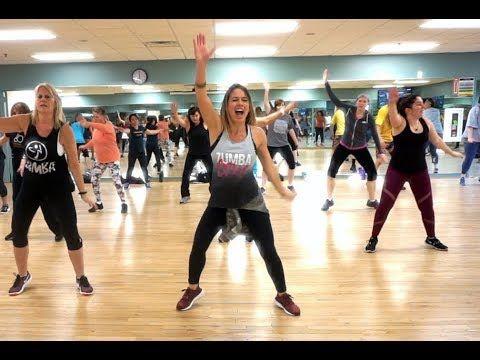 Youtube Fitness Warmup Youtube