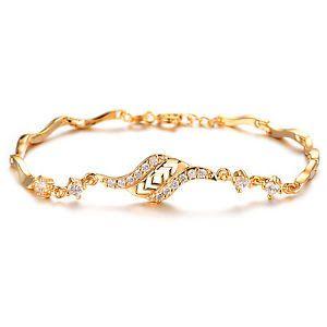 bracelets designs bracelets jewelry jewelry designs jewelry board
