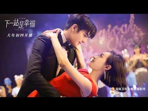 Capitulos Completos De Find Yourself Gratis Dorama Find Yourself Capitulos Sub Espanol Para Ver Online Y Descarga In 2020 Song Wei Long How To Show Love Victoria Song Here you'll find all collections you've created before. capitulos completos de find yourself