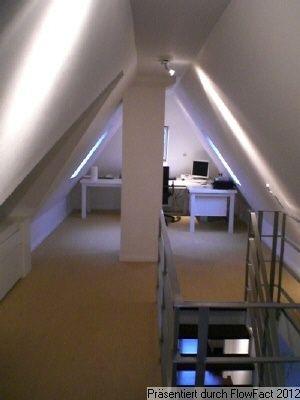 Bildergebnis Fur Kuschelecke Spitzboden Spitzboden Dachboden Dach