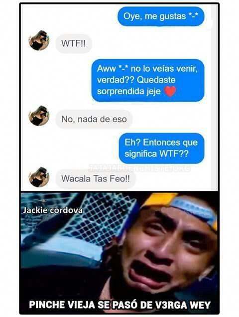 Pin On Spanish Humor