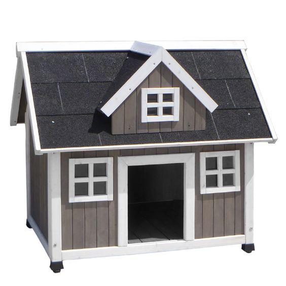 petsmartcom dog houses outdoor kennels houses top With petsmart dog houses
