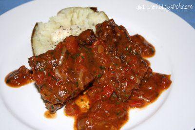 ... mashed potatoes gravy stove dutch toast america tomatoes potatoes
