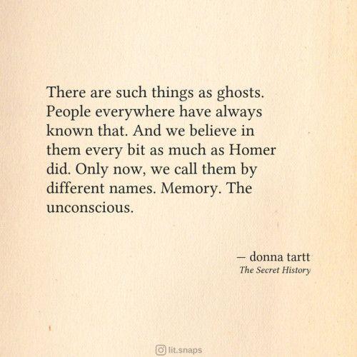 Pin By Gloria Acevedo On Gloria Literature Quotes Quotes Good