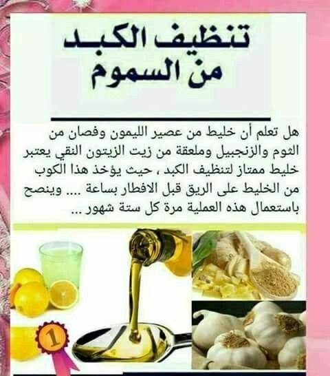 Pin On Healthy Tips