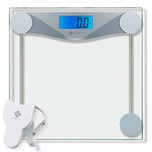 Top 10 Best Body Weight Scales 2020 Thez6 Digital Scale Bathroom Body Weight Scale Best Body Weight Scale