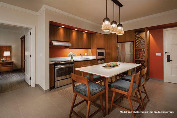 33+ Westin nanea 2 bedroom floor plan formasi cpns