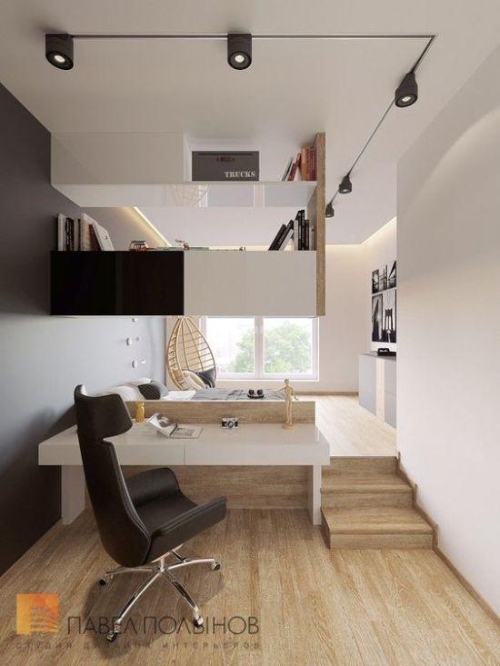 52+ Gambar Desain Arsitektur Kamar Tidur HD Terbaru Untuk Di Contoh