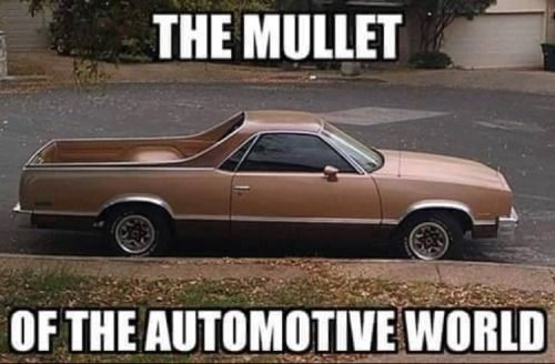 68 Of Today S Freshest Pics And Memes Funny Car Quotes Funny