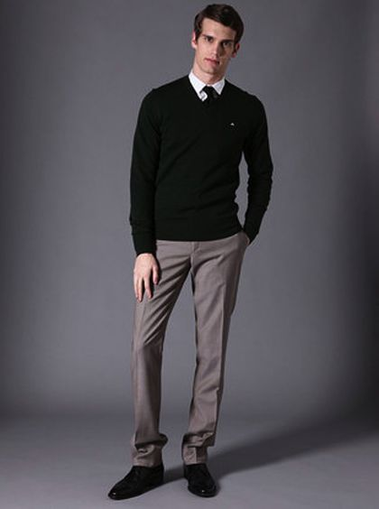 Dress Pants And Sweater | Pants Market