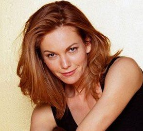 Diane Lane...Mrs. Robinson?  She is an incredibly sexy woman!  I think she could pull it off!
