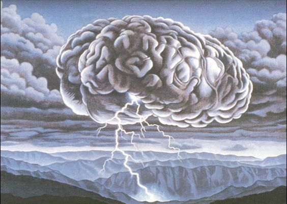 7 Ways to Brainstorm the Best Title for Your Book  http://www.writersfunzone.com/blog/2012/02/29/7-ways-to-brainstorm-the-best-title-for-your-book/