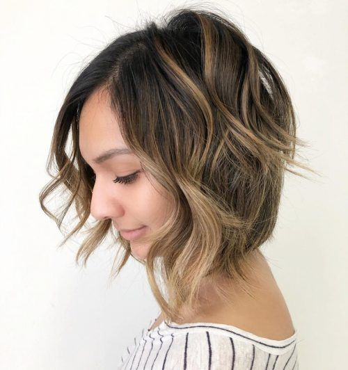 Medium Thin Hairstyles With Bangs Long Thin Hairstyles 2016 Thin Hairstyles For Guys Sho In 2020 Hairstyles For Thin Hair Medium Length Hair Styles Short Thin Hair