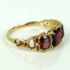 Bildergebnis für antique ring