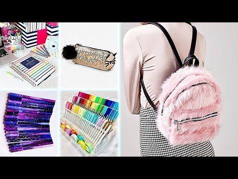 Youtube Diy Scarf Fashion Backpack Womens Fashion