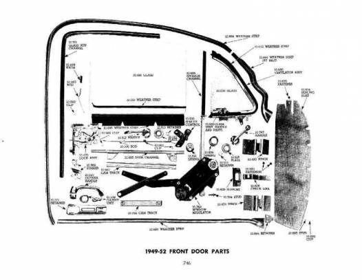 17+ Chevy Truck Parts Diagram - Wiringde.net in 2021   Classic cars chevy, Chevrolet  parts, Chevy trucksPinterest