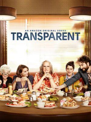 Transparent une série TV de Jill Soloway avec Jeffrey Tambor, Gaby Hoffmann. Retrouvez toutes les news, les vidéos, les photos ainsi que tous les détails sur les saisons et les épisodes de la série Transparent