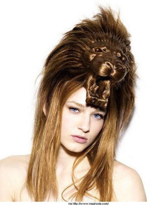 Surprising Haircuts And The O39Jays On Pinterest Short Hairstyles Gunalazisus