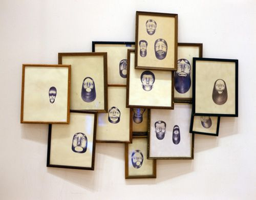 17 Best images about You\'ve been framed! on Pinterest   I win, Urban ...