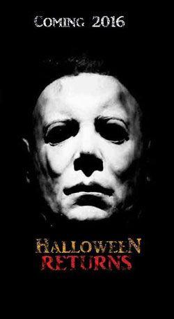 return to halloween escape unmasked