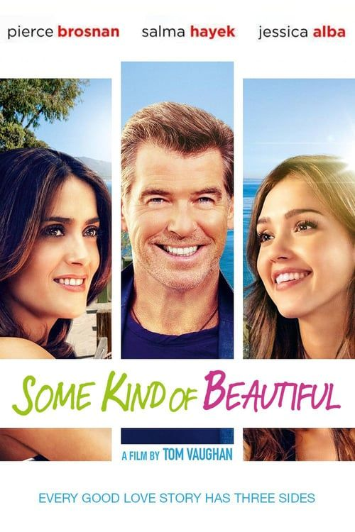 some kind of beautiful full movie free