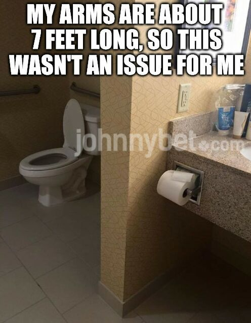 Johnnybet Fans Funny Memes Morning Humor Funny Pictures
