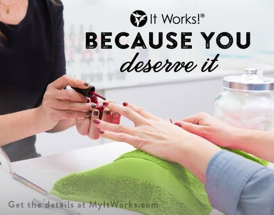 Think about what you deserve and what it will take to get you there. I have some awesome information to share you with. Message me and I will tell you more.  Shannon 636-775-3091 Email: irishmomma14@gmail.com
